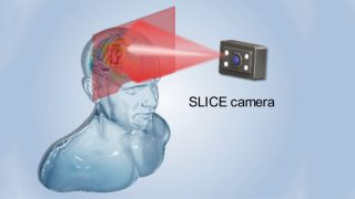 This Panasonic camera sensor can read your mind!