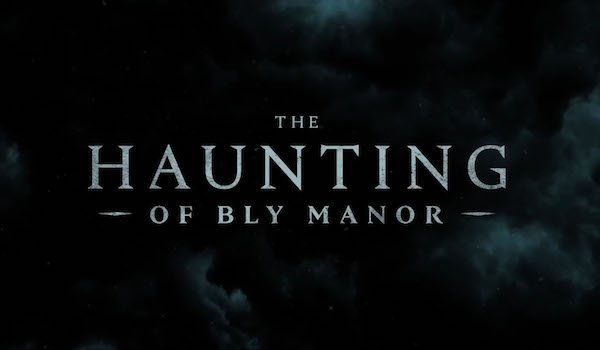 haunting of bly manor title