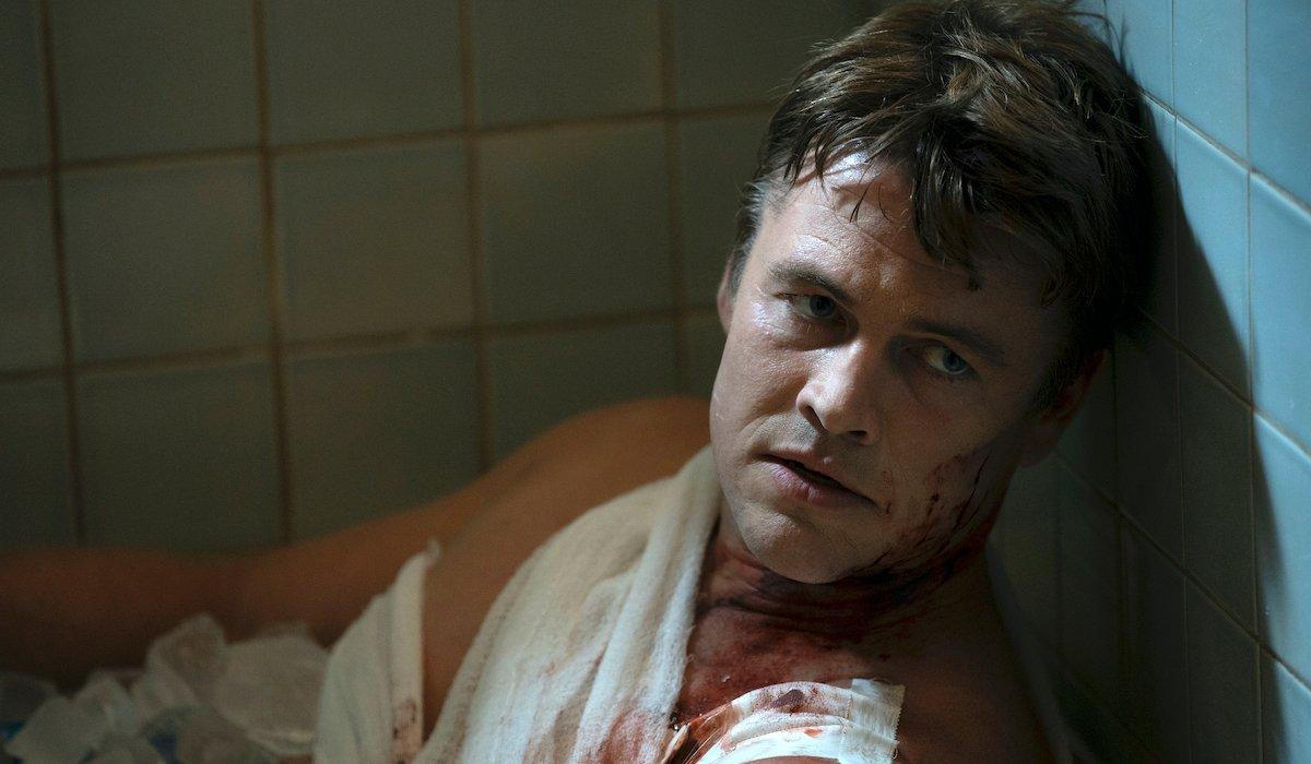 stubbs shot in bathtub westworld season 3 finale