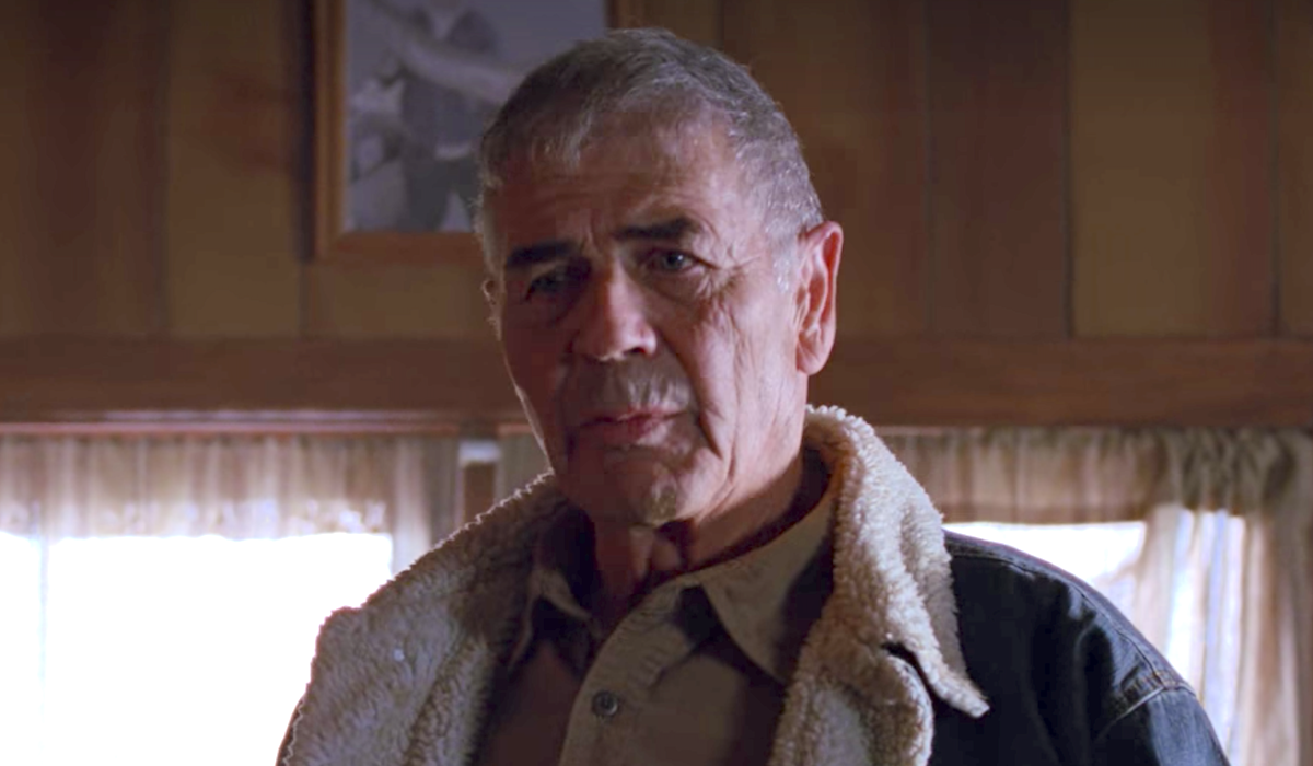 breaking bad fixer robert forster