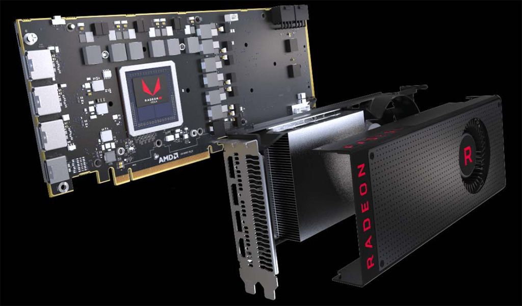 best amd driver for mining