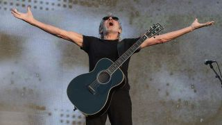 A guide to former Pink Floyd frontman Roger Waters' best albums – picked from the Floyd recordings he dominated and his solo career