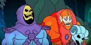 A New He-Man Cartoon Is Coming, Get The Details
