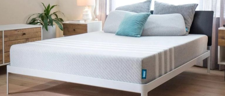 Leesa mattress prices, discounts and deals