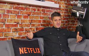 Netflix cheat
