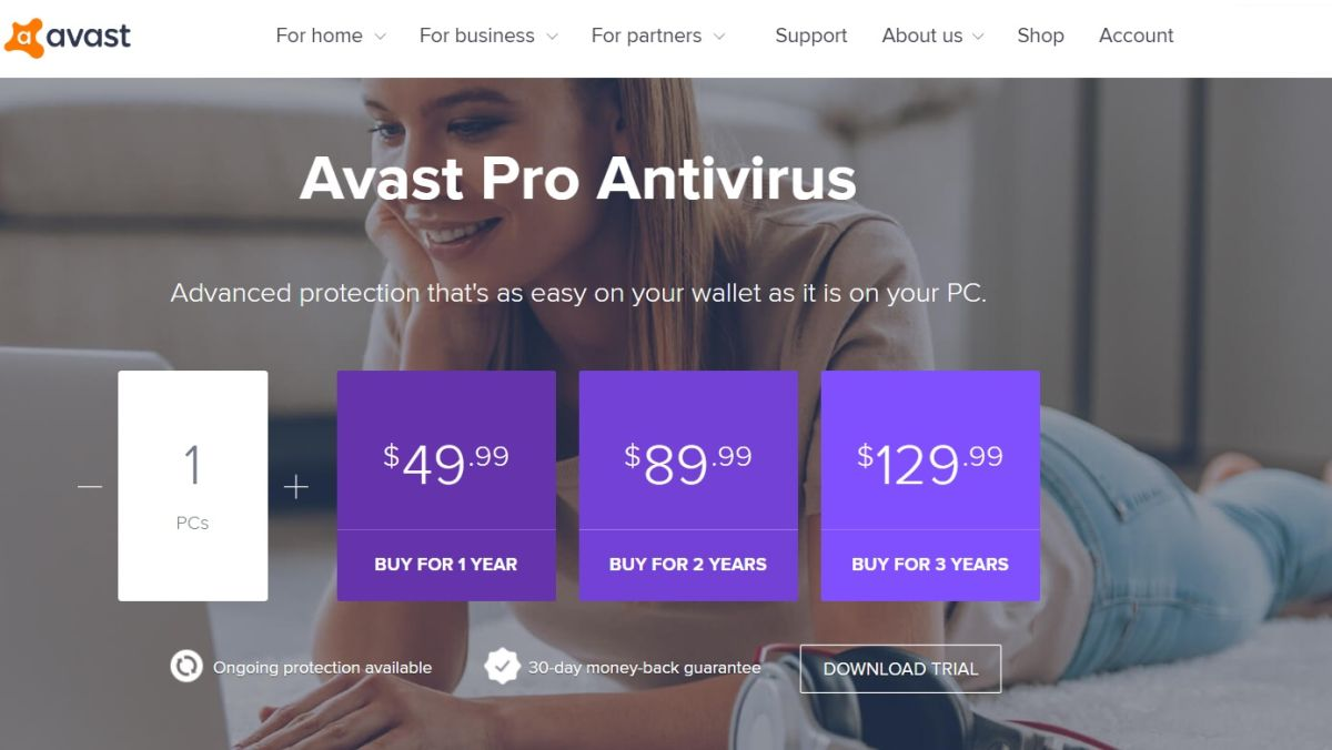 The best antivirus software of 2019 | ITProPortal