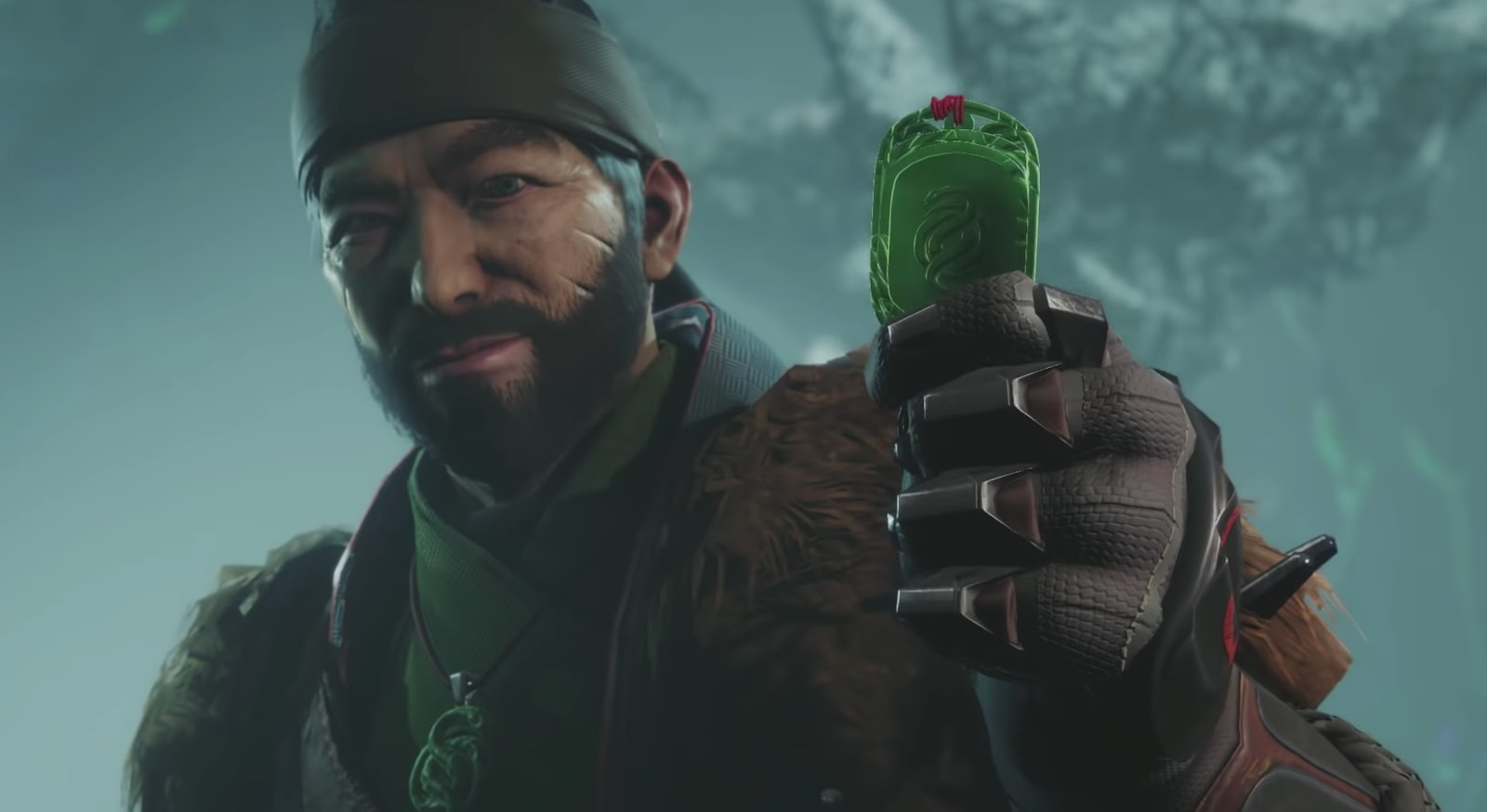 Destiny 2's Season of the Drifter will add better clan rewards and