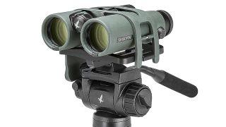 Best binocular tripod adaptor