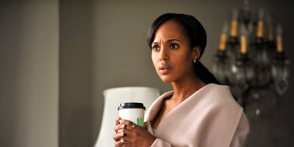 trifecta scandal After launching the 2016-17 broadcast season without its shonda rhimes-produced tgit block, abc will relaunch the thursday night powerhouse trifecta of grey's anatomy and how to get away.