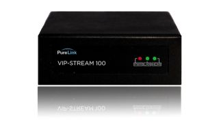 PureLink Adds HD Streaming Video Distribution Solution