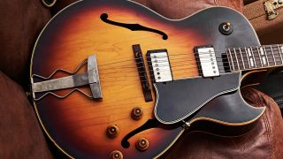 Gibson ES-175