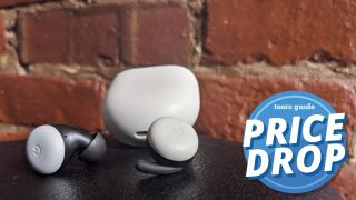 Pixel Buds 2 deals