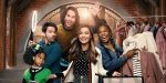 Why Miranda Cosgrove's iCarly Revival Will Feature 'Sexual Situations'  For Streaming
