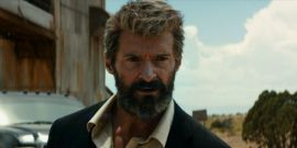 Ethan Hawke Clarifies His Blunt Comments About Logan And Superhero Movies