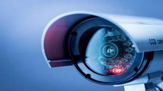Are fake Security Cameras a good idea?