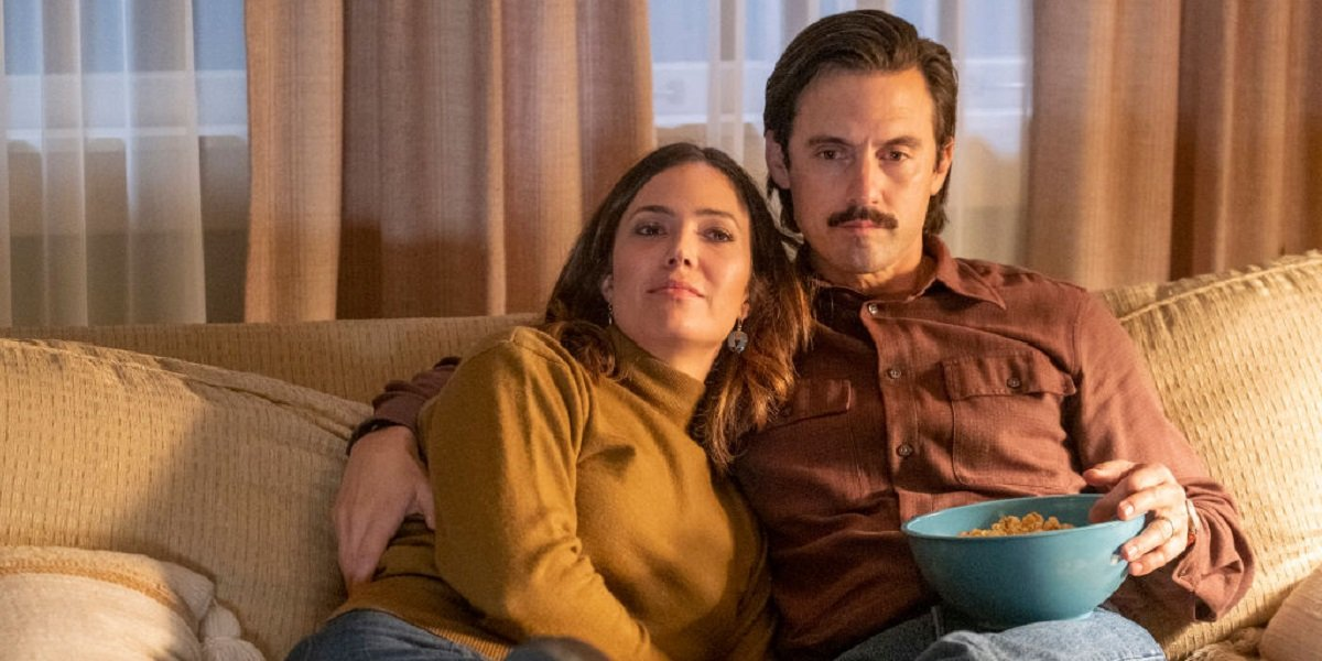 This Is Us Is Returning To NBC Even Sooner Than We Thought