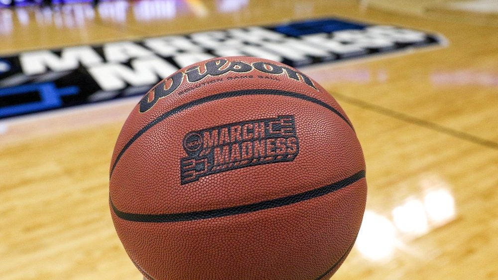 madness march ncaa basketball game draw stream employee employees
