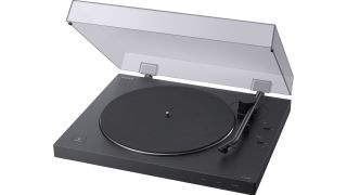 CES 2019: Sony announces PS-LX310BT budget Bluetooth turntable