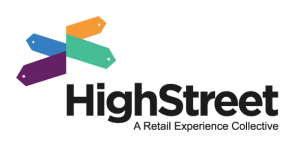 HighStreet Collective Evolves DSE's Digital Experience Forum