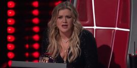 Is The Voice Better Without An In-Studio Audience?