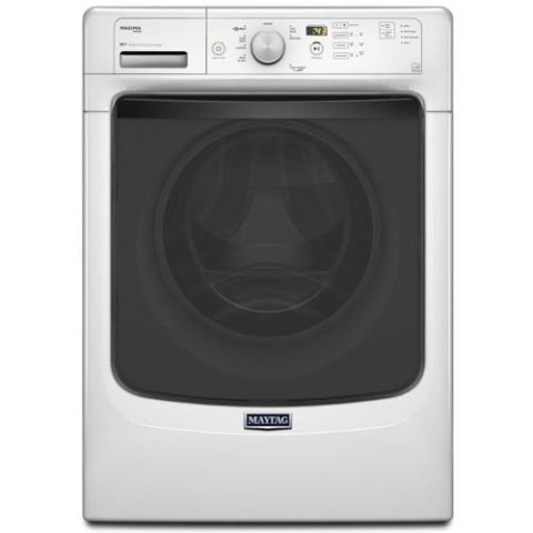 Maytag Maxima Mhw5100dw Review Pros Cons And Verdict