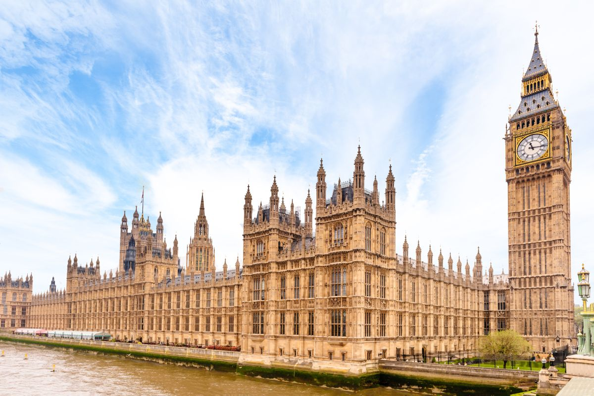 UK Parliament Members to Propose Bill to Ban Scalping