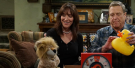 Katey Sagal Is Teaming With Grey's Anatomy Showrunner For A New TV Show