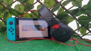 Turtle Beach Recon 70 Headset