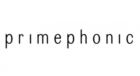 Primephonic Downloads review | What Hi-Fi?
