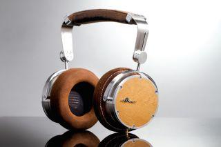 High End Headphones >> Uk Launch For Obravo S High End Hamt 1 Headphones What Hi Fi