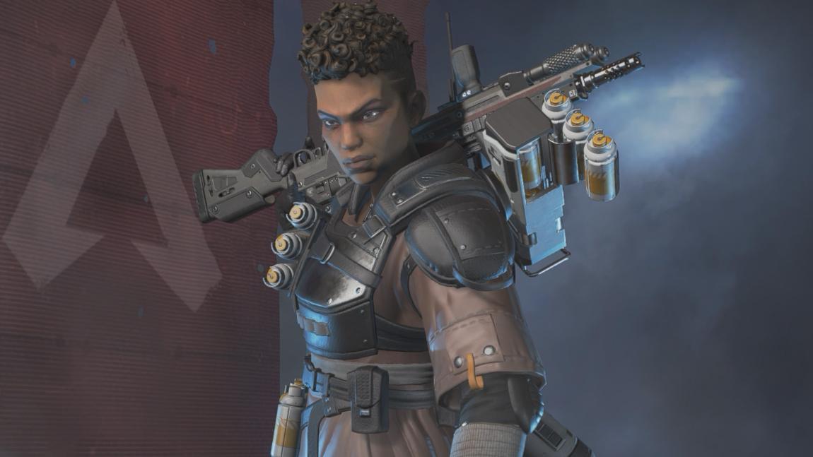 Best Apex Legends guns: Every weapon, recoil patterns
