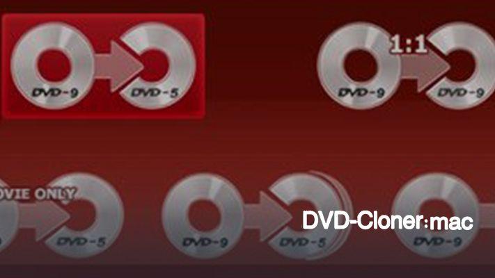 The Best DVD Copy Software of 2019 - Top Ten Reviews   Top