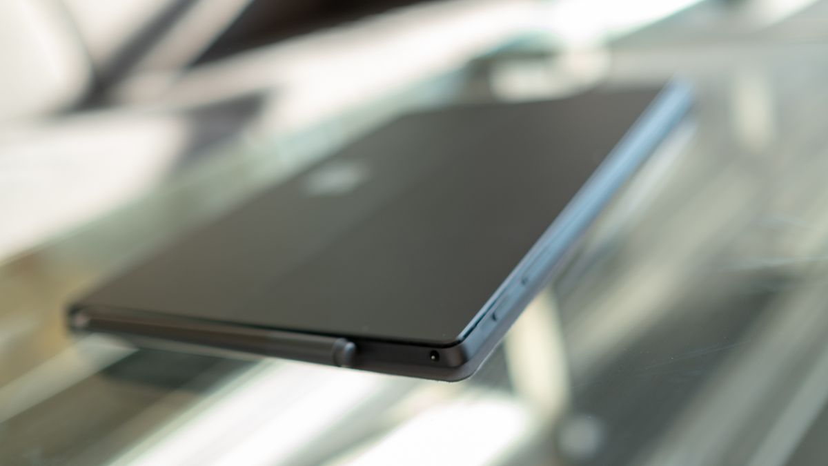 Microsoft Surface Pro 7: what we want to see | TechRadar