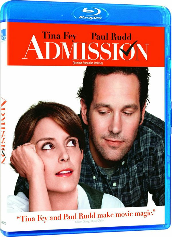 """Admission"