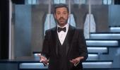 Watch Jimmy Kimmel's Entire Oscars Monologue