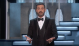 Watch Jimmy Kimmel's Entire Oscars Monologue