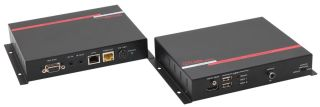 Hall Research UH2X-P1 Extender