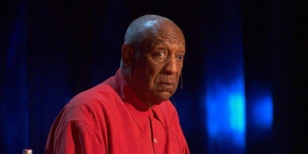Bill Cosby - Bill Cosby ... Far From Finished Stand-Up Special