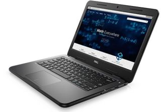 Review Of The Dell Latitude 3300 For Education Laptop Tech Learning