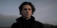 How M. Night Shyamalan Feels About Movies Like Dune And Godzilla Vs. Kong Heading To HBO Max