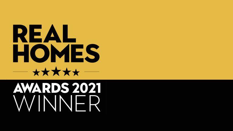 Real Homes Awards Winners 2021