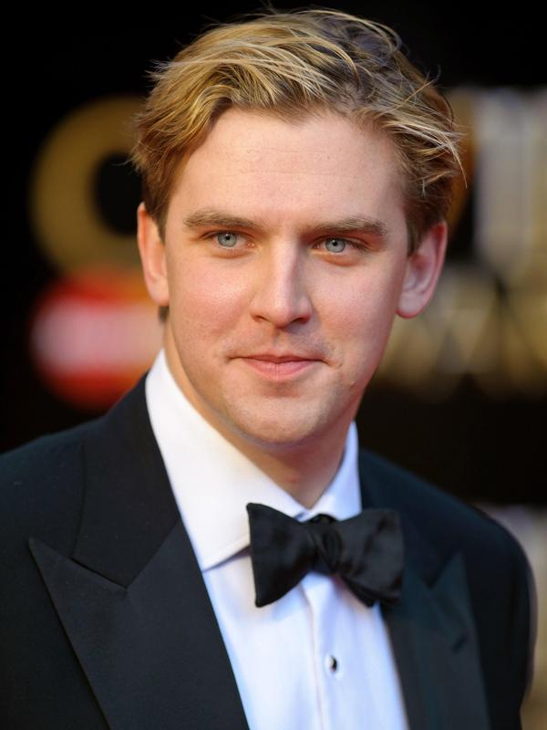 James norton british actor dating 6