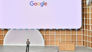 How to watch Google I/O keynote