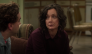 How The Conners Ended Darlene And David's Relationship For Good