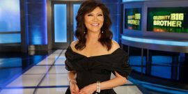 Celebrity Big Brother Will Probably Give Big Brother U.S. Its First Black Winner