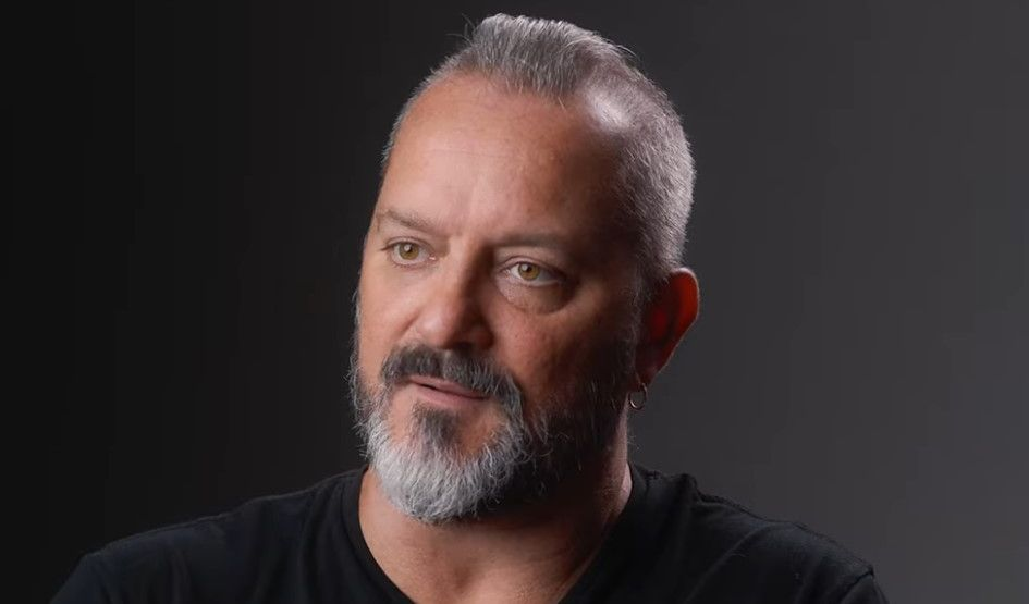 Chris Metzen is the latest ex-Blizzard dev to speak up: 'There is no excuse'