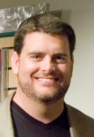 Bryan Bradley to Lead JBL Professional Loudspeaker Business Unit