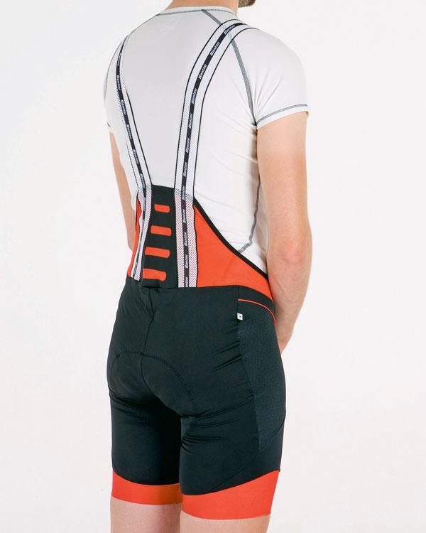 Santini BCool Bib-Shorts