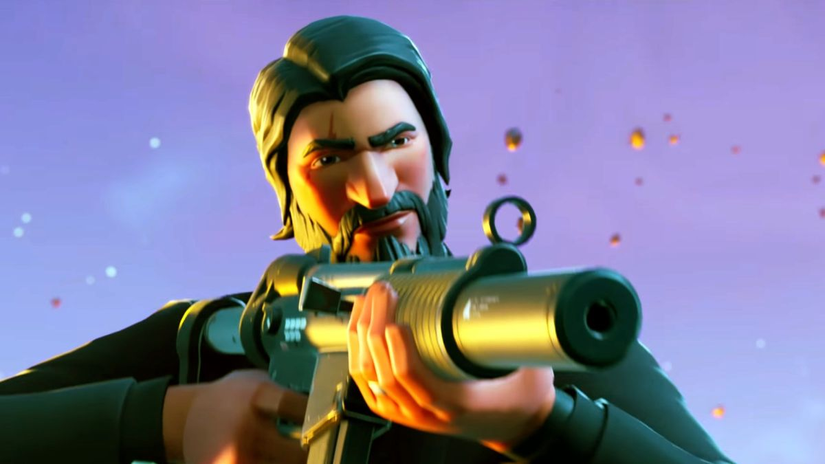 Fortnite: Battle Royale season 3 is live, here are 6 of its biggest and best changes