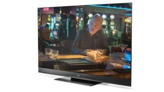 Best 55-inch TVs: the ultimate 55-inch 4K smart TVs